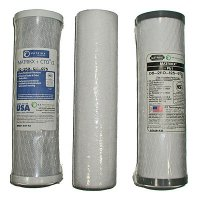 PWFRO50RC3 - Reverse Osmosis Replacement Cartridges(3 set)